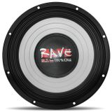 Woofer-Bravox-Rave-12-Polegadas-1800w-Rms-Rv12-5-1kw-Alto-Falante-connectparts--1-