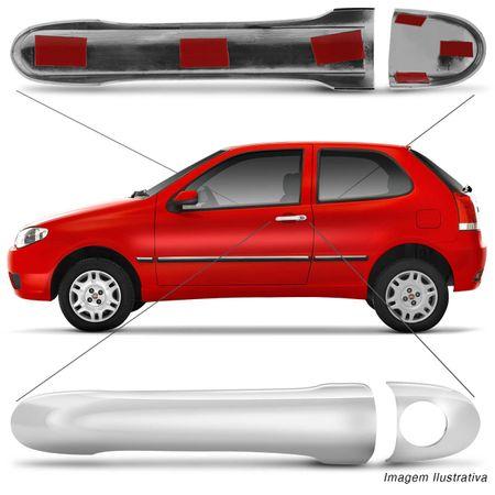 Kit-2-Macanetas-Externas-Cromadas-Gol-Parati-Saveiro-Palio-Siena-connectparts--5-