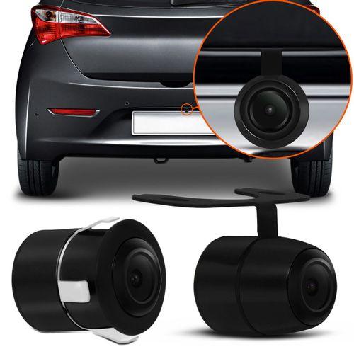 Camera-Re-Multilaser-Colorida-2-em-1-Para-Choque-Borboleta-Preta-connectparts--1-