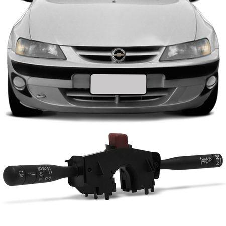 Chave-de-Seta-Celta-Prisma-com-e-sem-Buzina-connectparts--1-