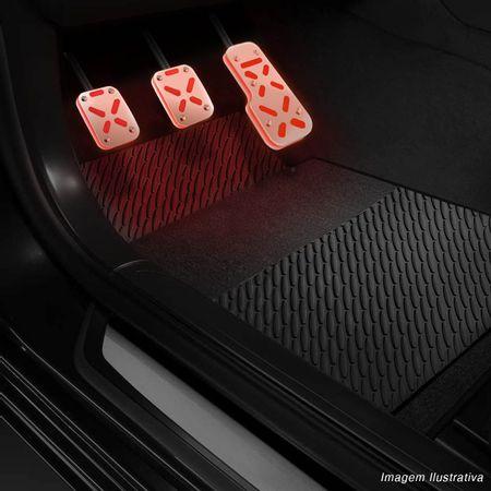 Jogo-de-Pedaleiras-Iluminada-Tuning-Neon-Leds-3-Cores-connectparts--1-