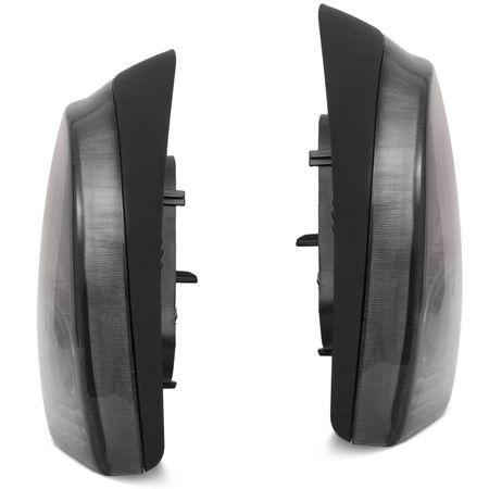 Lanterna-Traseira-Gol-Bola-95-96-97-98-e-99-G2-Fume-e-Cromo-Encaixe-Arteb-Cibie-connectparts--1-