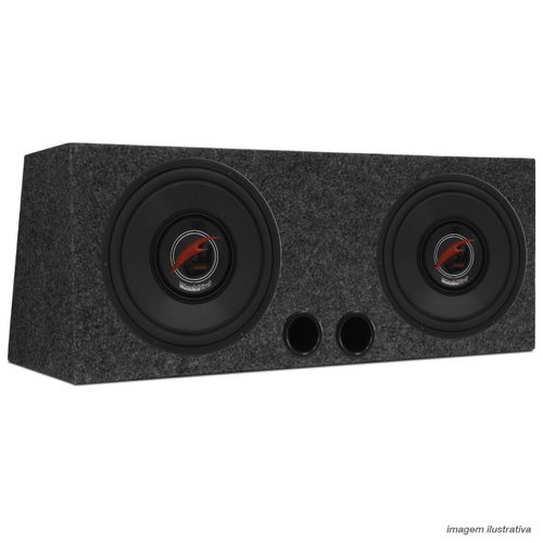 caixa-selada-70l-2-subwoofers-blackbird-10-pol-175w-connect-parts--1-