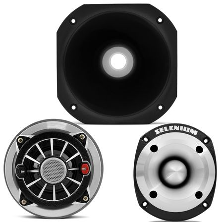 drivers-2-tweeters-150w-rms-2-cornetas-longas-connect-parts--1-