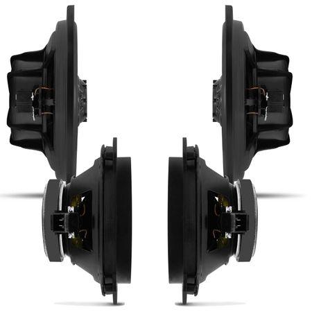 Kit-Alto-Falante-Foxer-Triaxial-180w-Rms-Palio-Weekend-G2-G3-Original-connectparts--3-