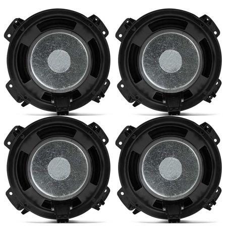 Kit-Alto-Falante-Foxer-Triaxial-180w-Rms-Palio-Weekend-G2-G3-Original-connectparts--4-