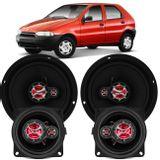 Kit-Alto-Falante-Foxer-Triaxial-180w-Rms-Palio-E-Weekend-G1-Original-connectparts--1-