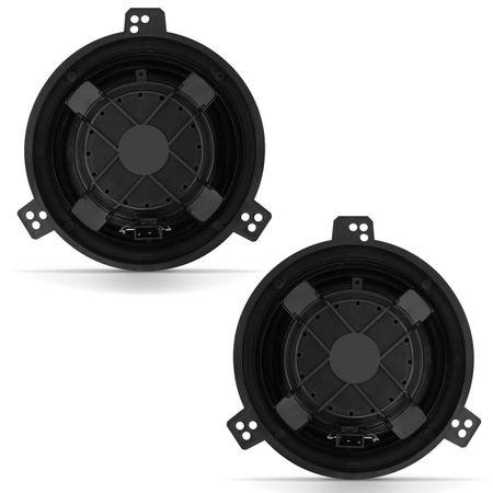 Kit-Alto-Falante-Foxer-Triaxial-6-100w-Rms-Gol-Parati-G2-G3-G4-connectparts--4-
