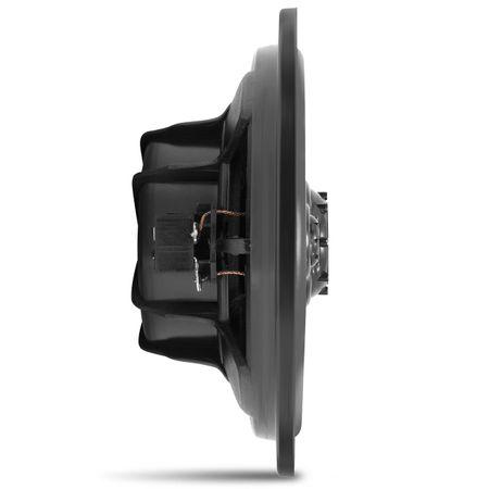 Kit-Alto-Falante-Triaxial-6-100w-Rms-Palio-Strada-Weekend-Original-connectparts--3-