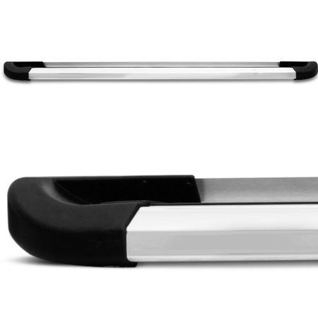 Kit-Estribo-Ponteira-Preta-Textura-Fixador-P-Elegance-Hillux-06-15-connectparts--1-