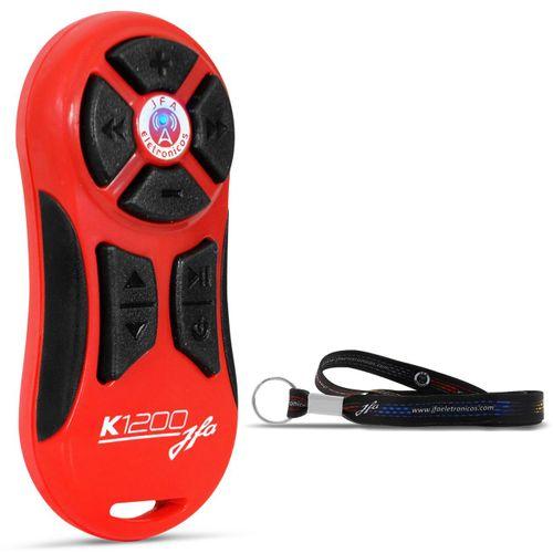 Controle-Longa-Distancia-JFA-Avulso-TX-K1200-Vermelho-connectparts--1-