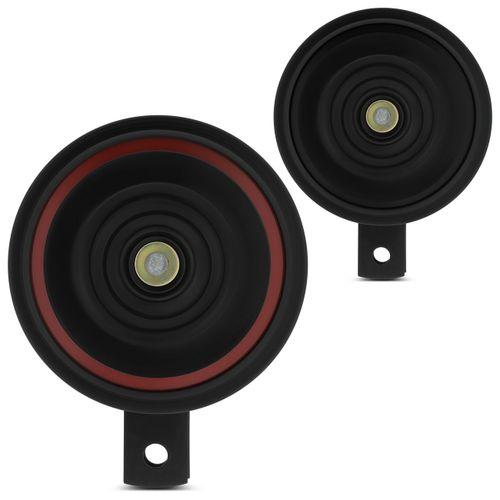 Buzina-Tipo-Paquerinha-12V-92mm-connectparts--1-