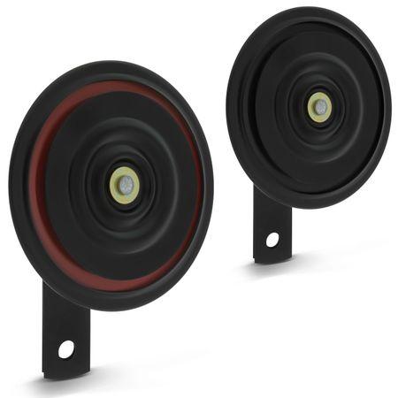 Buzina-Tipo-Paquerinha-12V-92mm-connectparts--2-