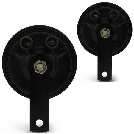 Buzina-Tipo-Paquerinha-12V-92mm-connectparts--4-
