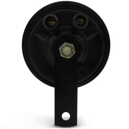 Buzina-BI-BI-12V-connectparts--4-