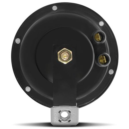 Buzina-BI-BI-GDE-Tipo-Bosch-12V-connectparts--1-