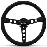 Volante-Lotse-Le-Mans-Universal-Preto-connectparts--1-