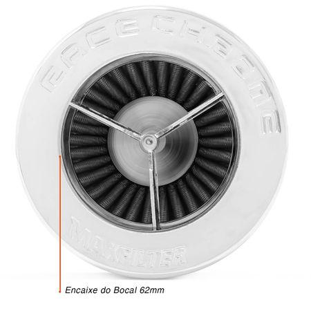 Filtro-de-Ar-Esportivo-Race-Chrome-Monofluxo-Gas-Gnv-Tuning-connectparts--1-