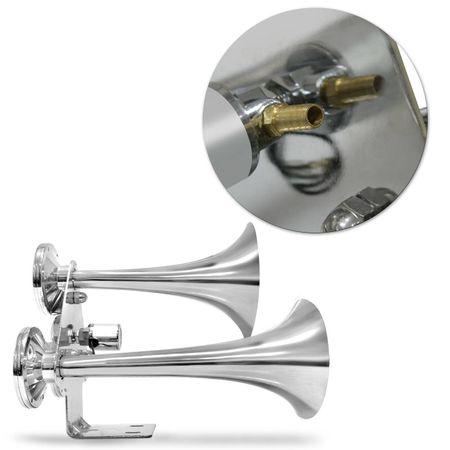 buzina-eletropneumatica-3-cornetas-cromadas-bivolt-12v-24v-connectparts--1-