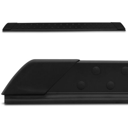 Estr-Alum-Suv-Kit-Fixacao-Ecosport-03-a-12-connectparts--1-