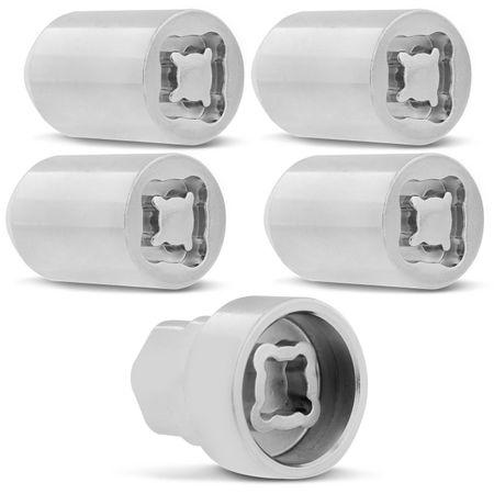 Kit-De-4-Porcas-Cromadas-Antifurto-Diametro-12-X-1-25-connectparts--1-