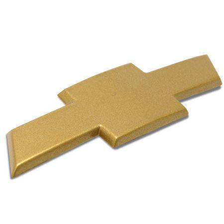 Emblema-Chevrolet-Gravata-Dourada-Porta-Malas-Modelo-Montana-connectparts--1-