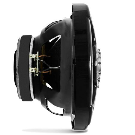 Kit-Alto-Falante-Foxer-Pentaxial-6x9-200w-Rms-connectparts--1-