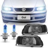 par-de-farois-lmpadas-super-brancas-vw-g3-connect-parts--1-