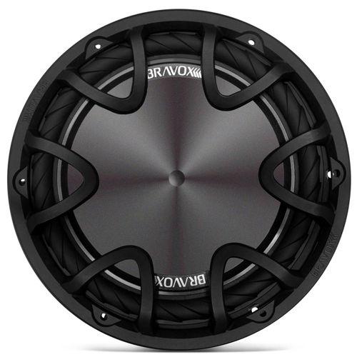 Subwoofer-Bravox-Premium-Plus-12-Polegadas-220w-Bobina-Dupla-4-Ohms-connectparts--1-