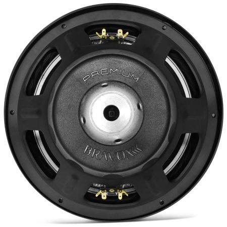 Subwoofer-Bravox-Premium-Plus-12-Polegadas-220w-Bobina-Dupla-4-Ohms-connectparts--4-