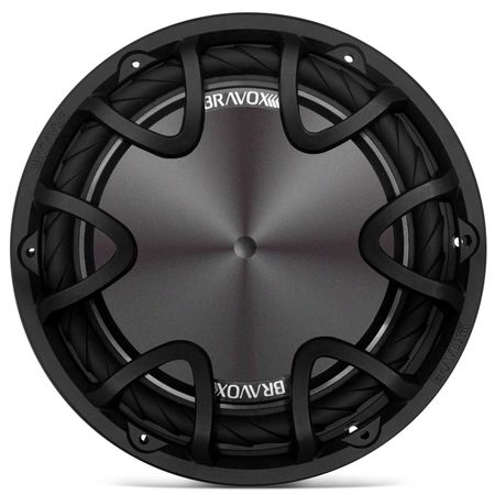 Subwoofer-Bravox-Premium-Plus-12-Polegadas-220w-Bobina-Simples-4-Ohms-connectparts--1-