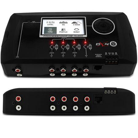 processador-audio-digital-dx4-interface-controle-connect-parts--1-