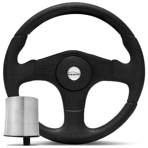 Volante-Cougar-Speed-3310-Monza-Corsa-Celta-ate-2001-Kadett-Vectra-Astra-ate-2000-Connect-Parts--1-