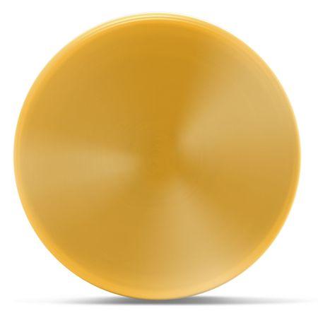 Dourado-connectparts--3-
