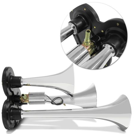 Buzina-3-Cornetas-Flat-24V-S-Rele-connectparts--1-