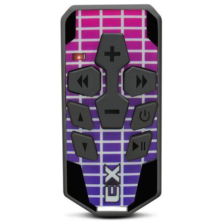 Controle-de-longa-distancia-Expert-com-Limiter-300m-cor-Roxo-connectparts--1-
