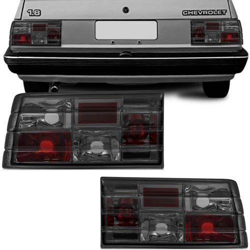 Lanterna-Traseira-Monza-84-85-86-87-88-89-90-Cromo-Fume-Tuning-Cristal-connectparts--1-