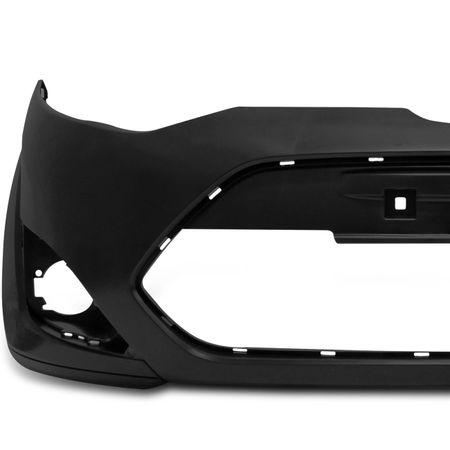 Para-choque-dianteiro-Fiesta-Hatch-Sedan-11-12-13-14-connectparts--5-