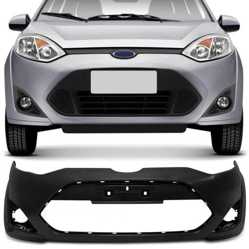 Para-choque-dianteiro-Fiesta-Hatch-Sedan-11-12-13-14-connectparts--1-