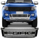 Grade-Ford-Ranger-Raptor-Preta-connectparts--1-