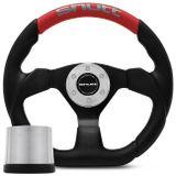kit-volante-esportivo-shutt-srrb-preto-vermelho-com-acionado--1-