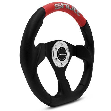 kit-volante-esportivo-shutt-srrb-preto-vermelho-com-acionado--2-