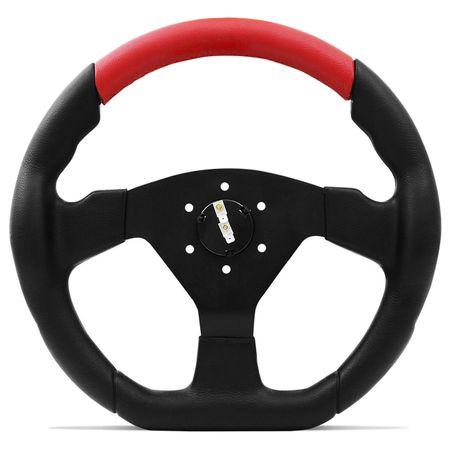 kit-volante-esportivo-shutt-srrb-preto-vermelho-com-acionado--3-