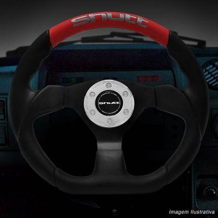 kit-volante-esportivo-shutt-srrb-preto-vermelho-com-acionado--5-