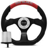 kit-volante-esportivo-shutt-srrb-preto-vermelho-connectparts--1-