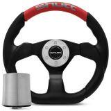 kit-volante-shutt-srrb-preto-vermelho-cubo-connectparts--1-