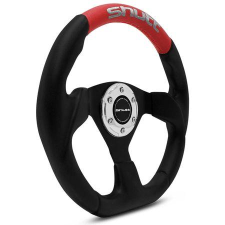 kit-volante-shutt-srrb-preto-vermelho-cubo-connectparts--2-