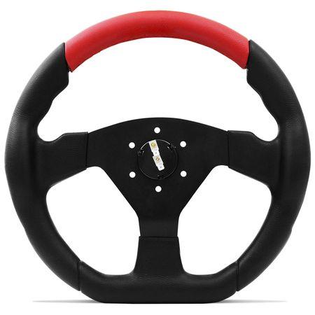 kit-volante-shutt-srrb-preto-vermelho-cubo-connectparts--3-