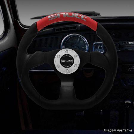 kit-volante-shutt-srrb-preto-vermelho-cubo-connectparts--5-