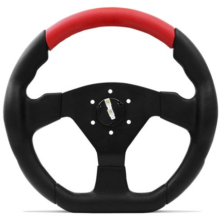 kit-volante-shutt-cubo-opala-caravan-78-a-92---1-